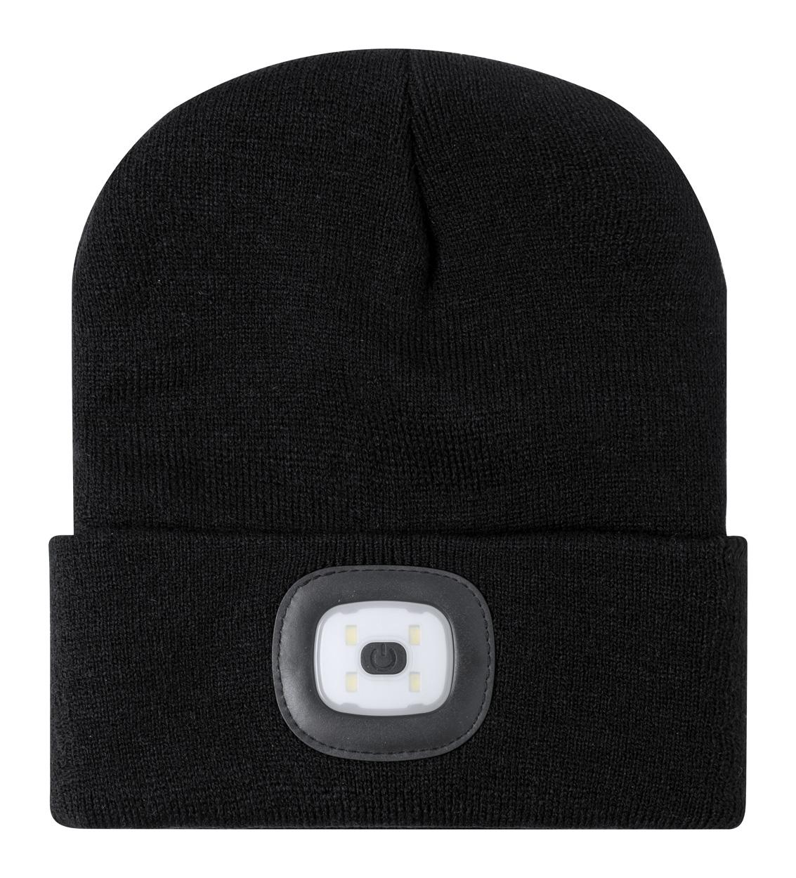Koppy winter hat
