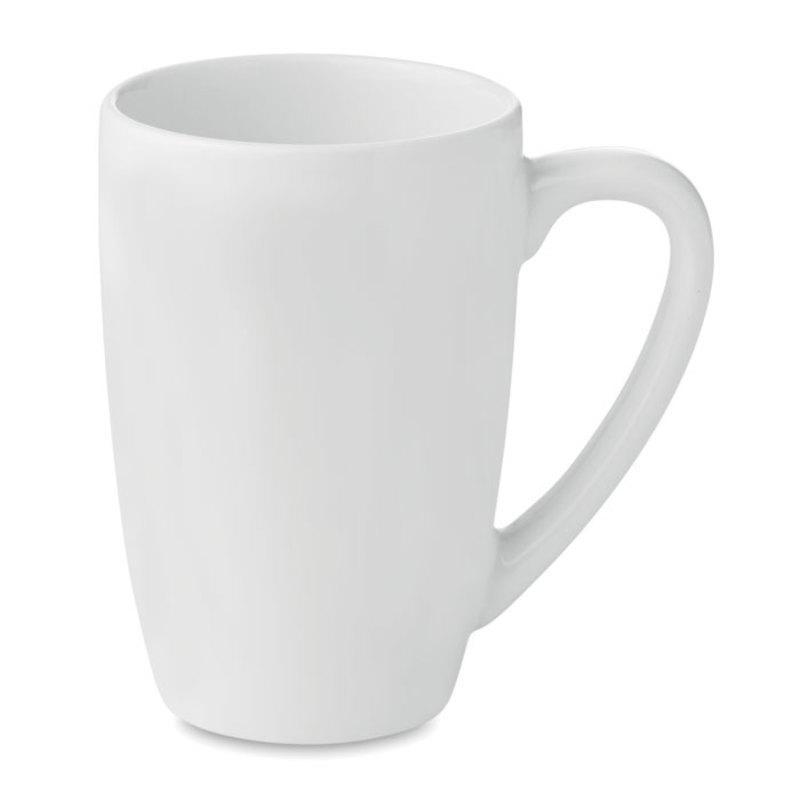 Ceramic tea mug 300 ml