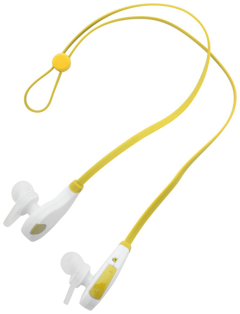 Seida bluetooth earphones
