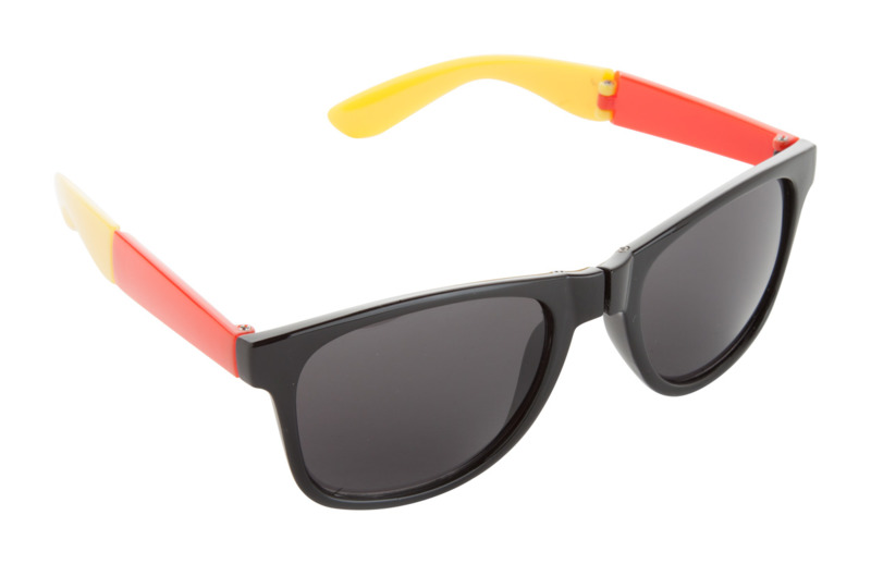 Mundo sunglasses