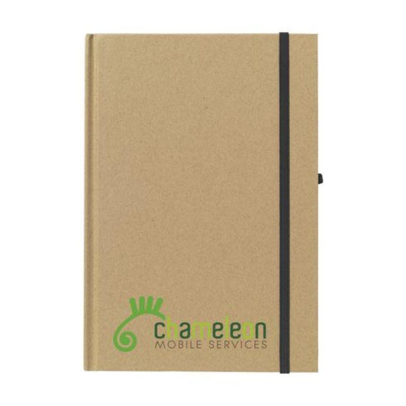 Pocket ECO A5 notebook