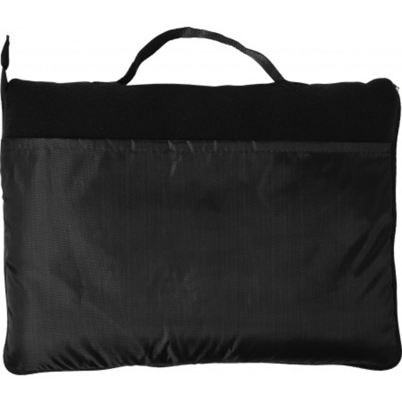 Fleece blanket (180g/m2)