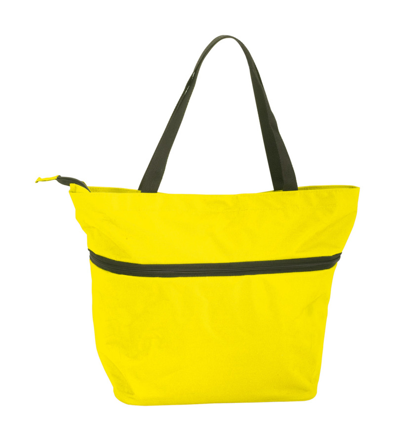 Texco extendable bag