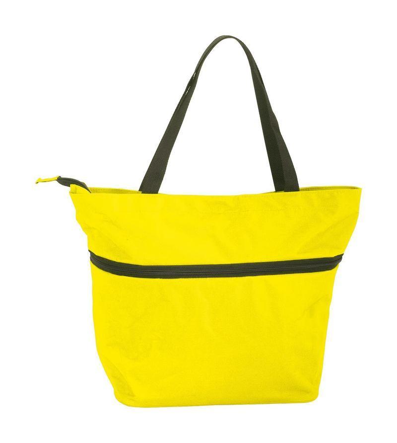 Texco extendable bag