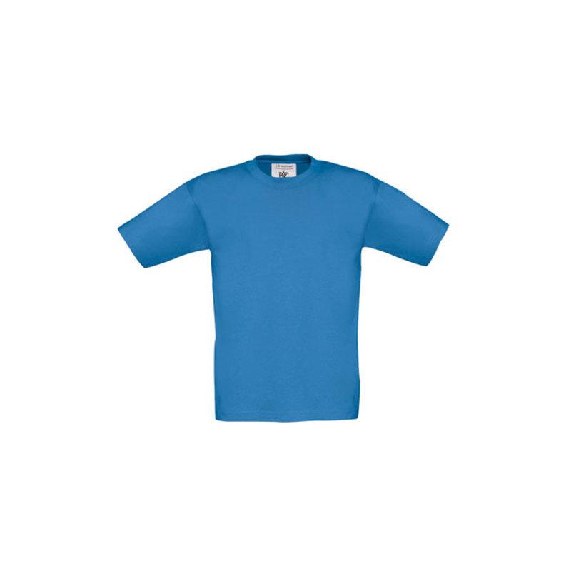 Kids T-Shirt 145 g/m2