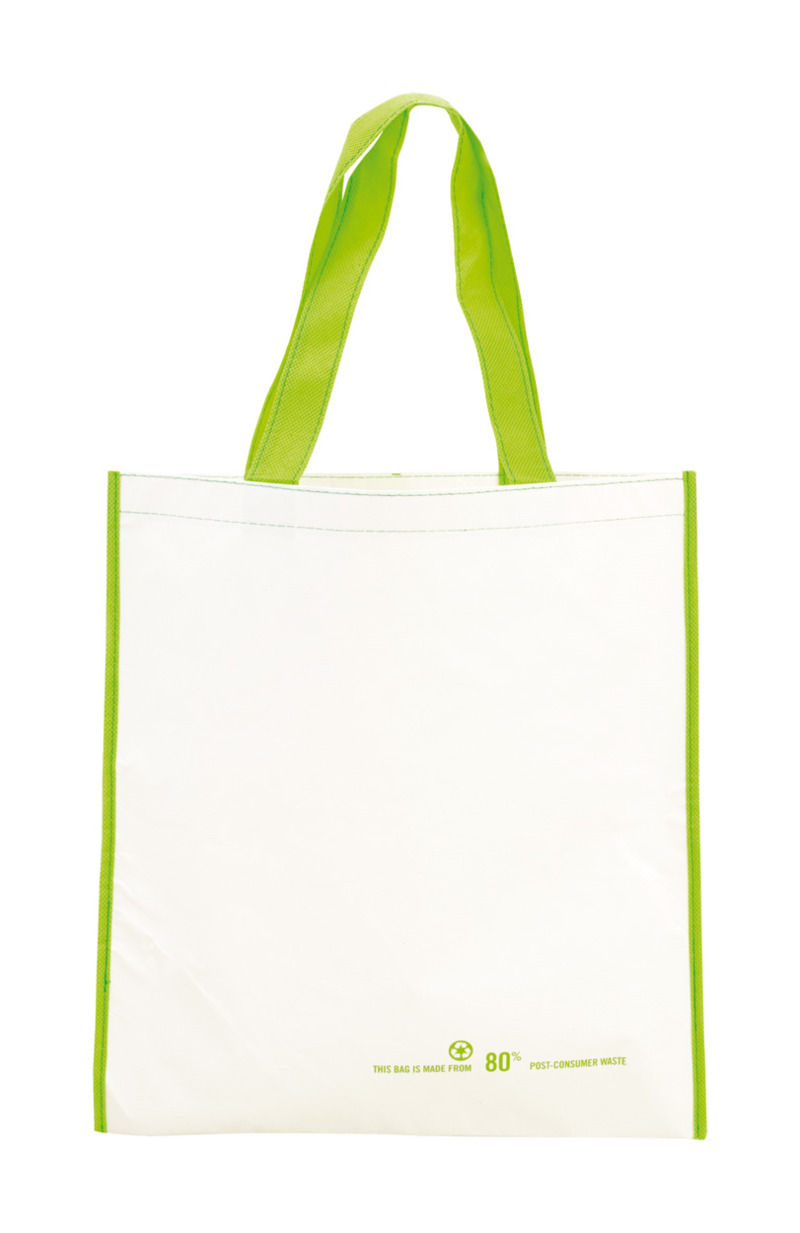 Helena shopping bag