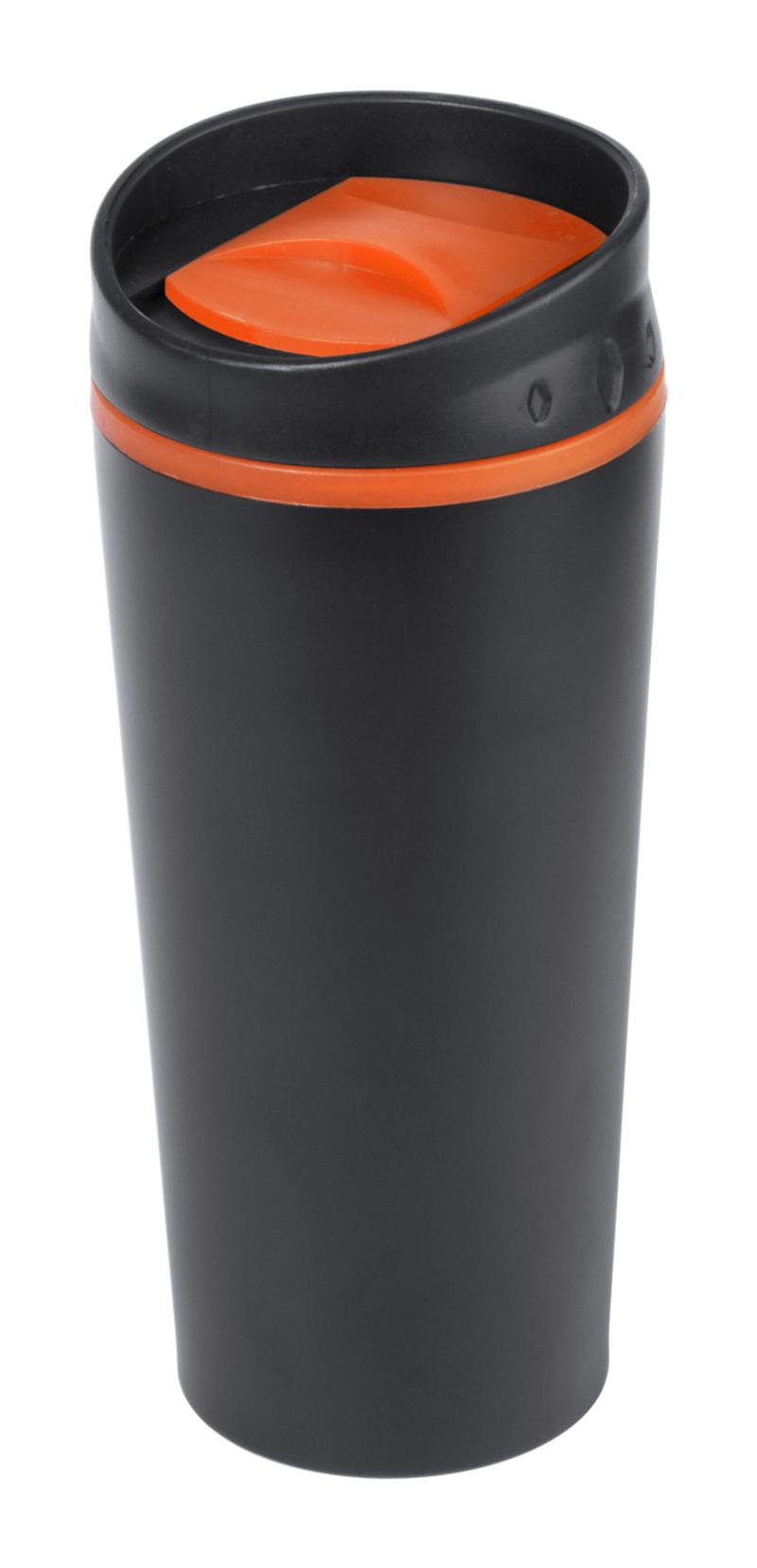 Katel thermo mug