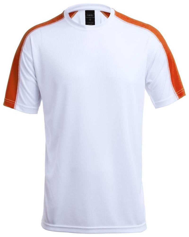 Tecnic Dinamic Comby sport T-shirt