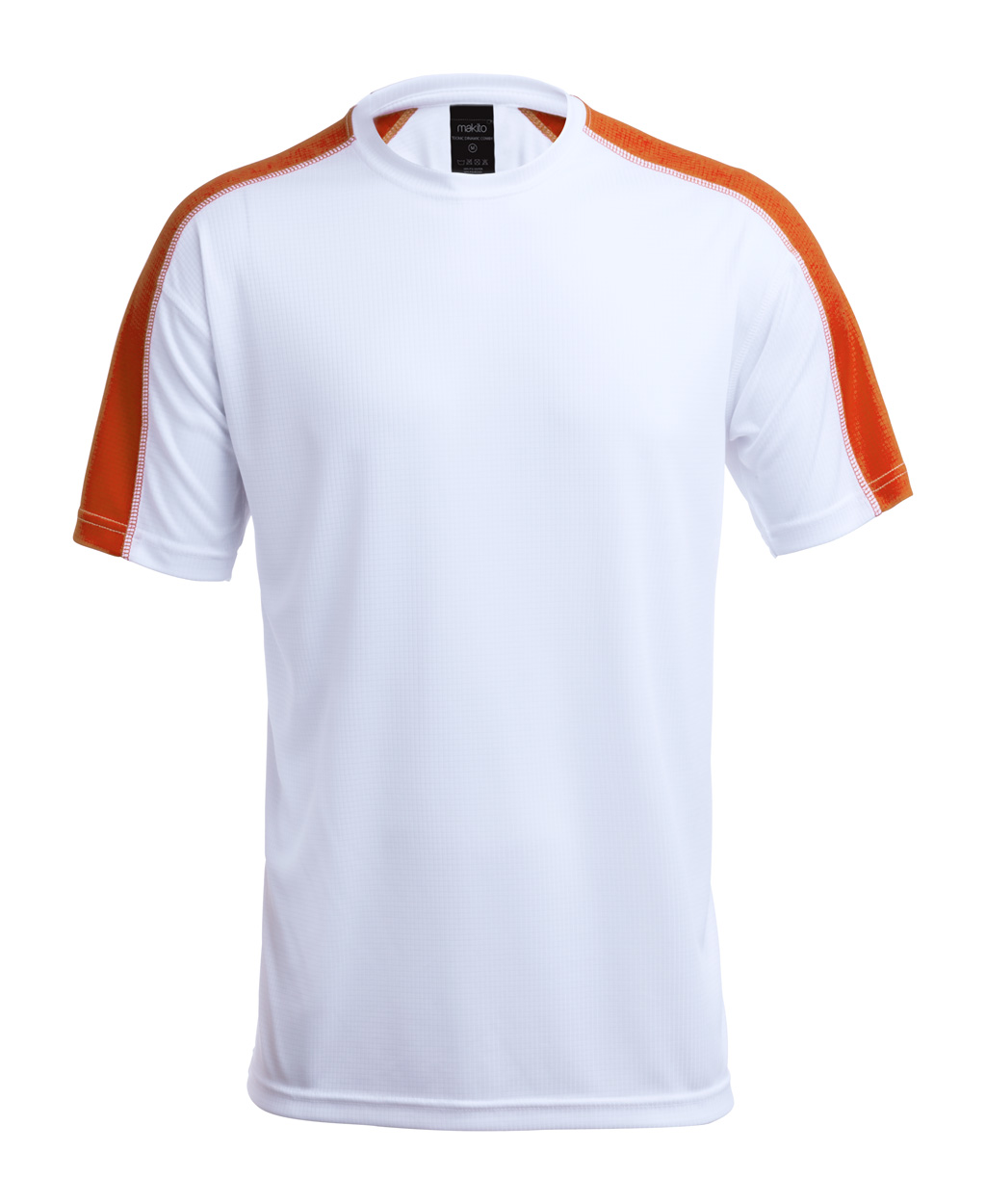 Tecnic Dinamic Comby sport T-shirt