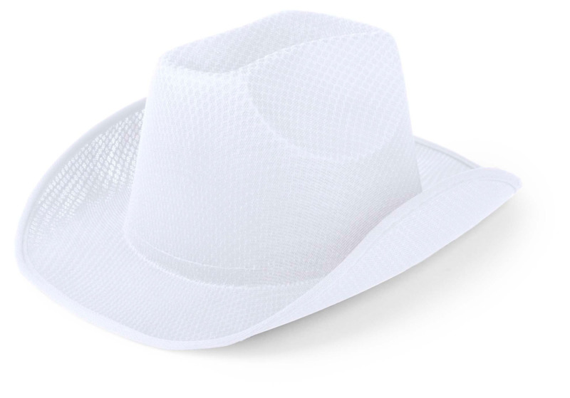 Osdel hat