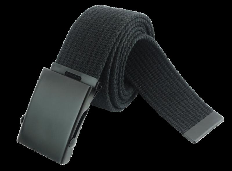 Waiter belt