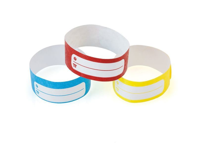 Mawi wristband