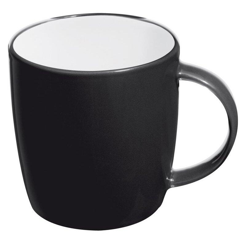 Ceramic mug Martinez