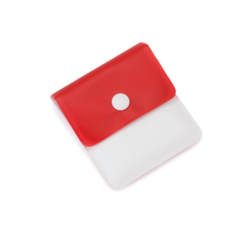 Kyan pocket ashtray