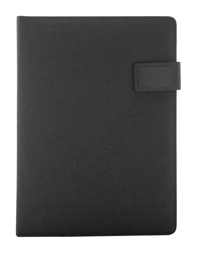Boozel document folder