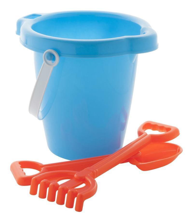 Mavast beach toy set