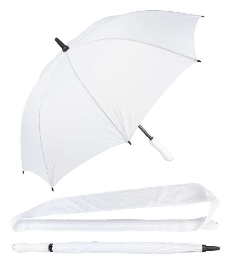 Kanan umbrella