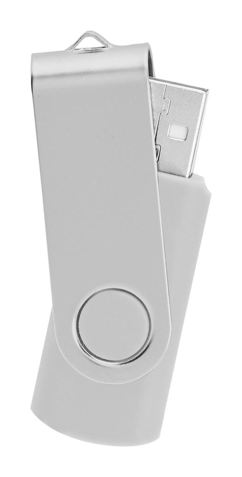 Survet 8GB USB flash drive