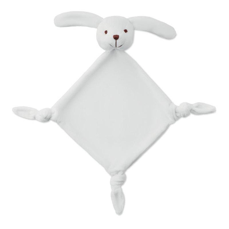 Sucking towel