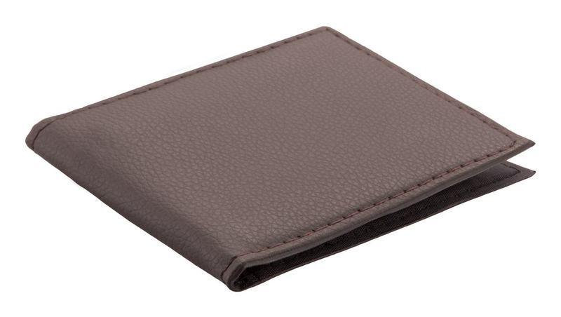 Mudson wallet