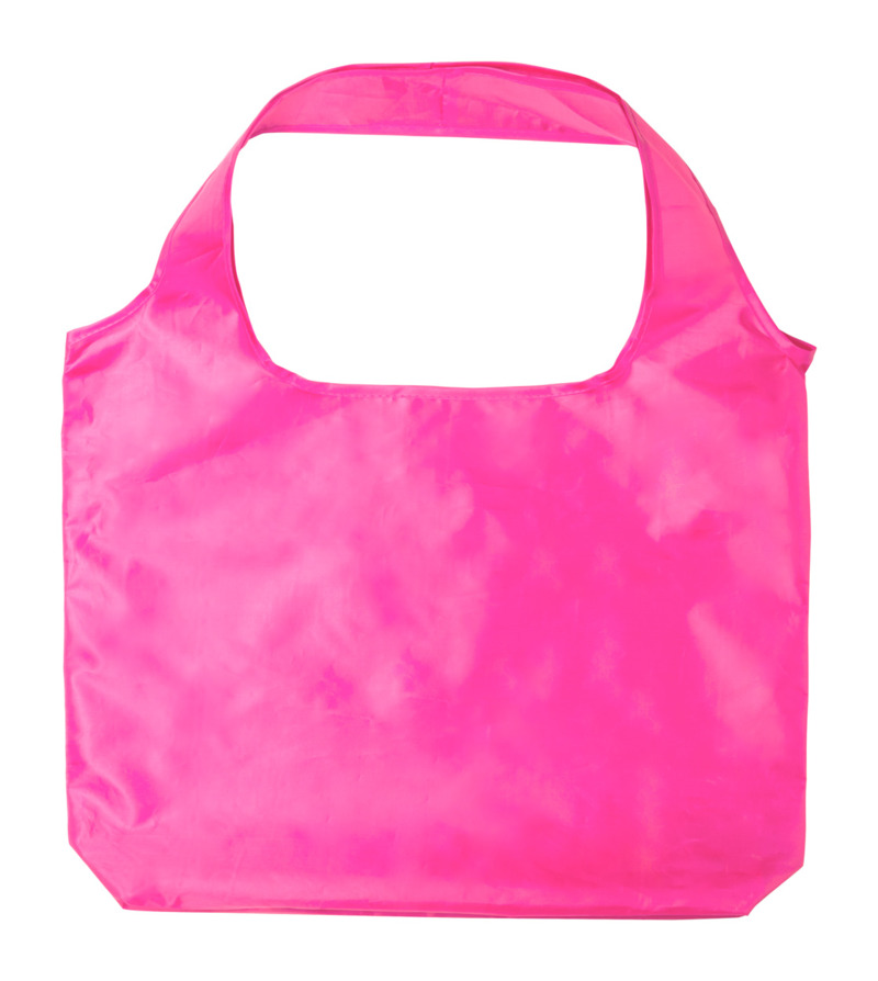 Karent foldable shopping bag