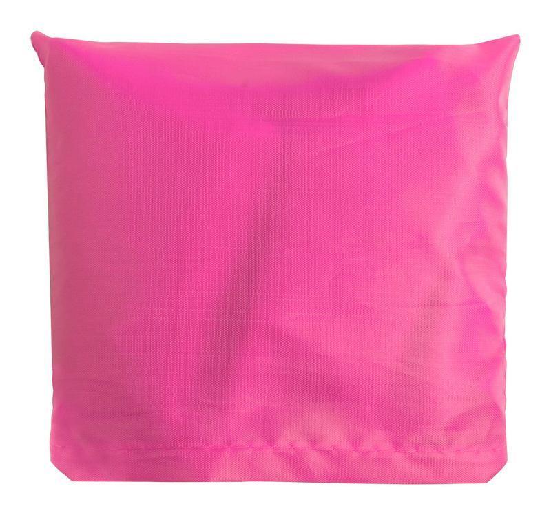 Karent shopping bag