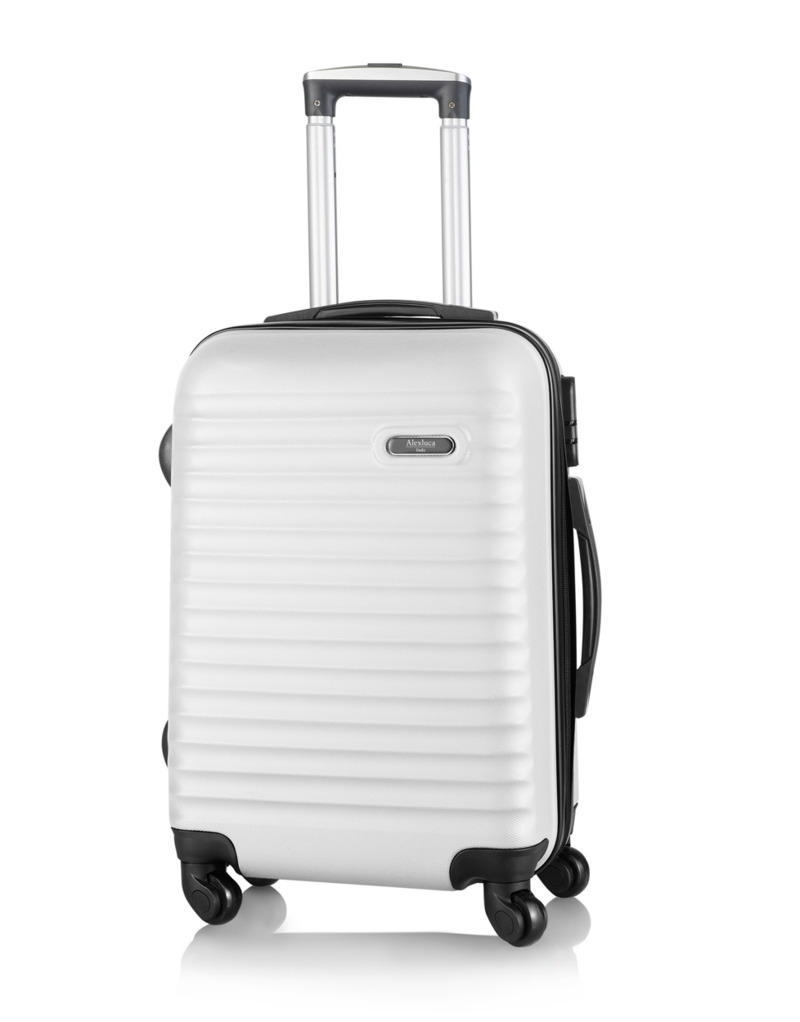 Rumax trolley bag