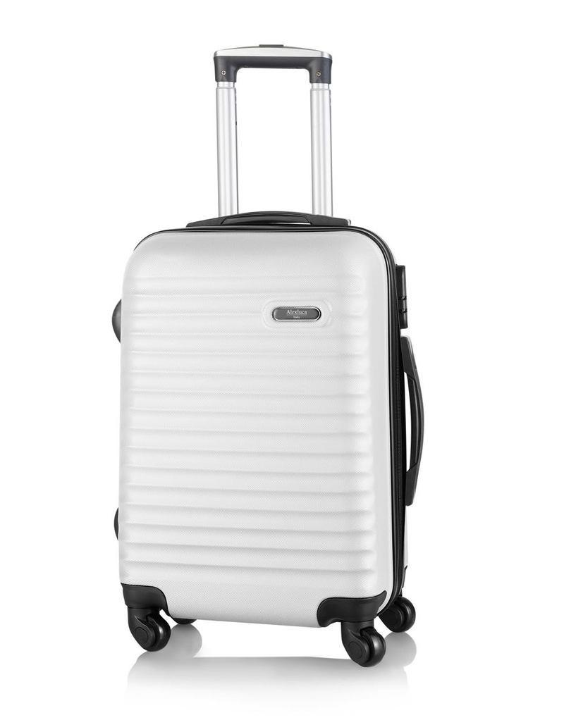 Rumax trolley bag