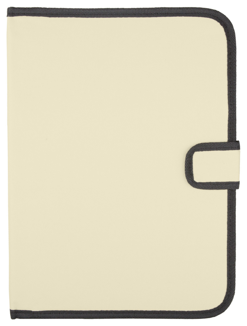 Mato document folder