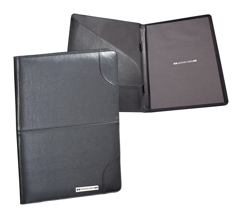 Roden document folder