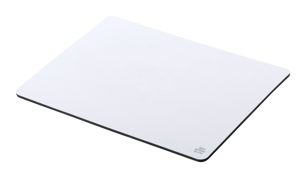 Tabun anti-bacterial mousepad