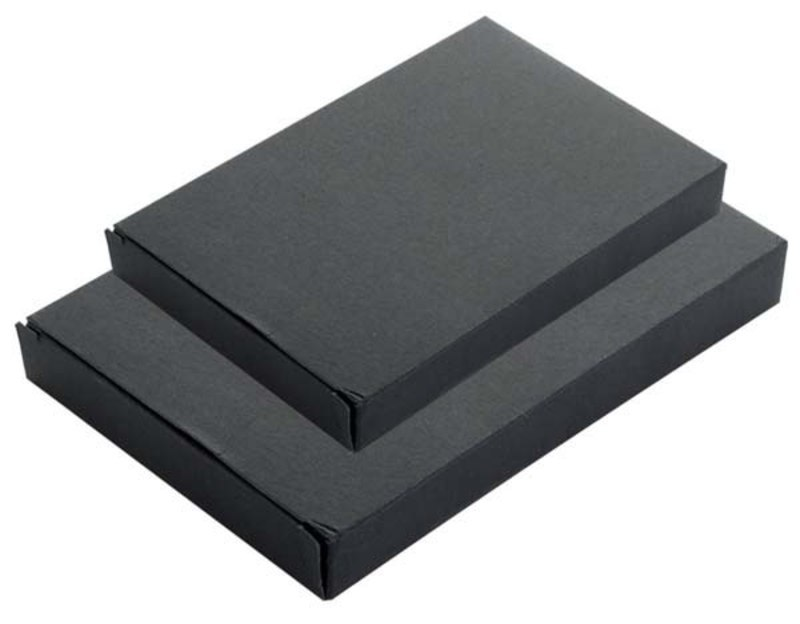 BOX FOR NOTEBOOK  140x210 mm