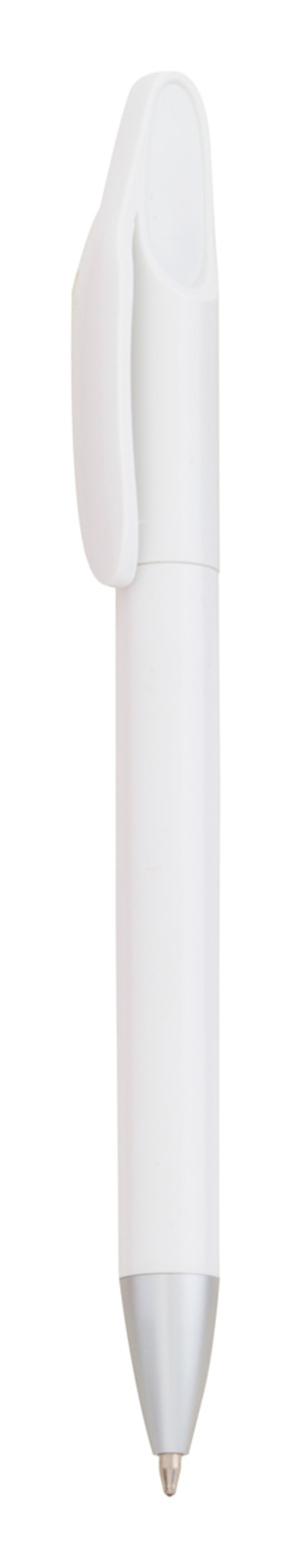 Britox ballpoint pen
