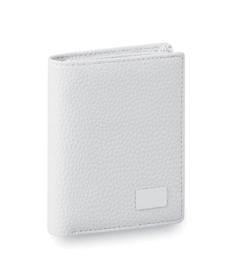 Lanto wallet