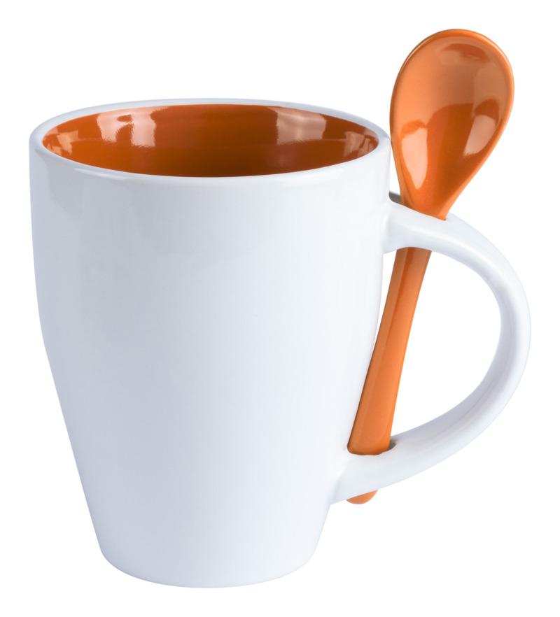 Cotes mug