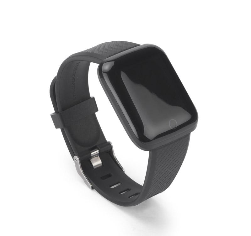 Fitness bracelet ACTIVE