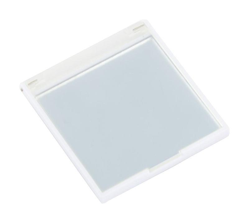 Marma pocket mirror