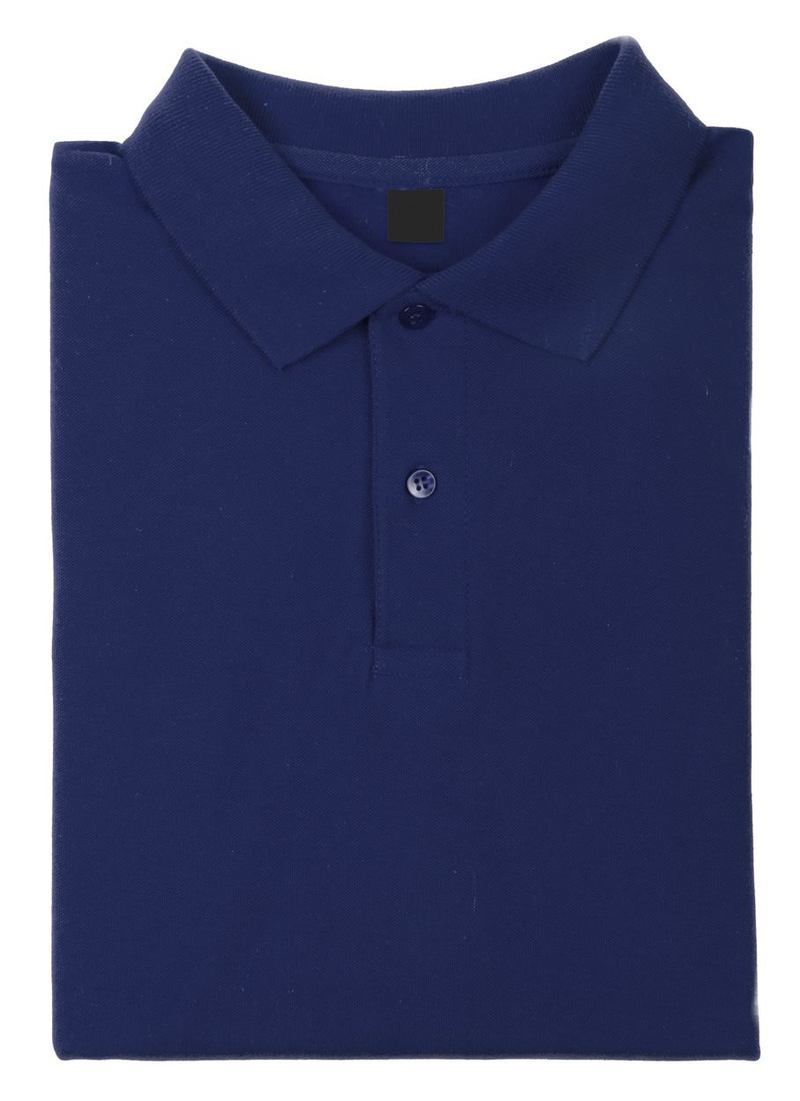 Bartel Color t-shirt