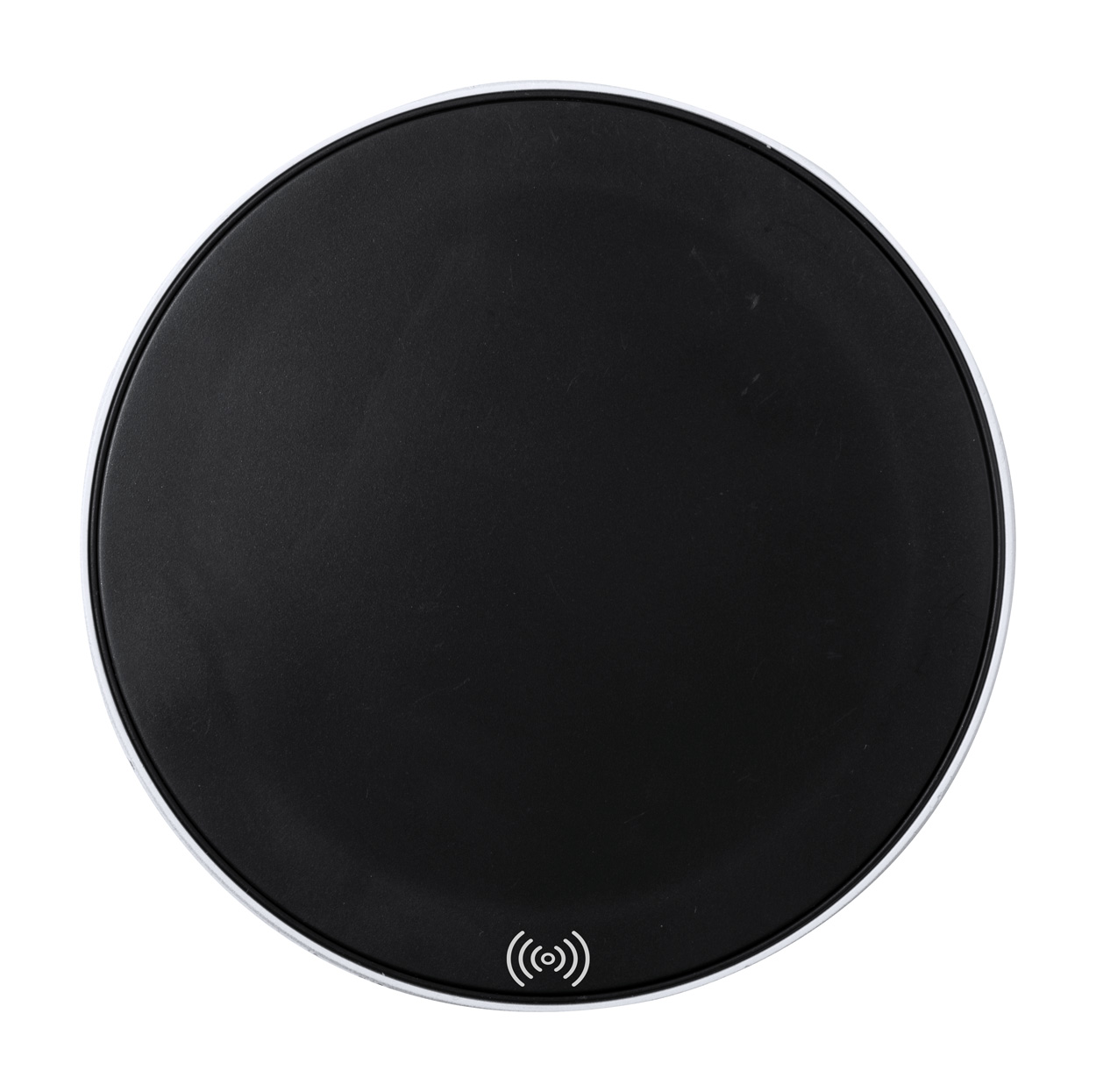 Tuzer wireless charger