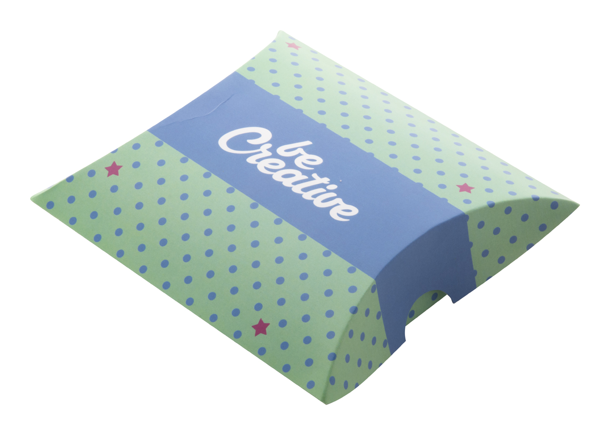 CreaBox Pillow S pillow box