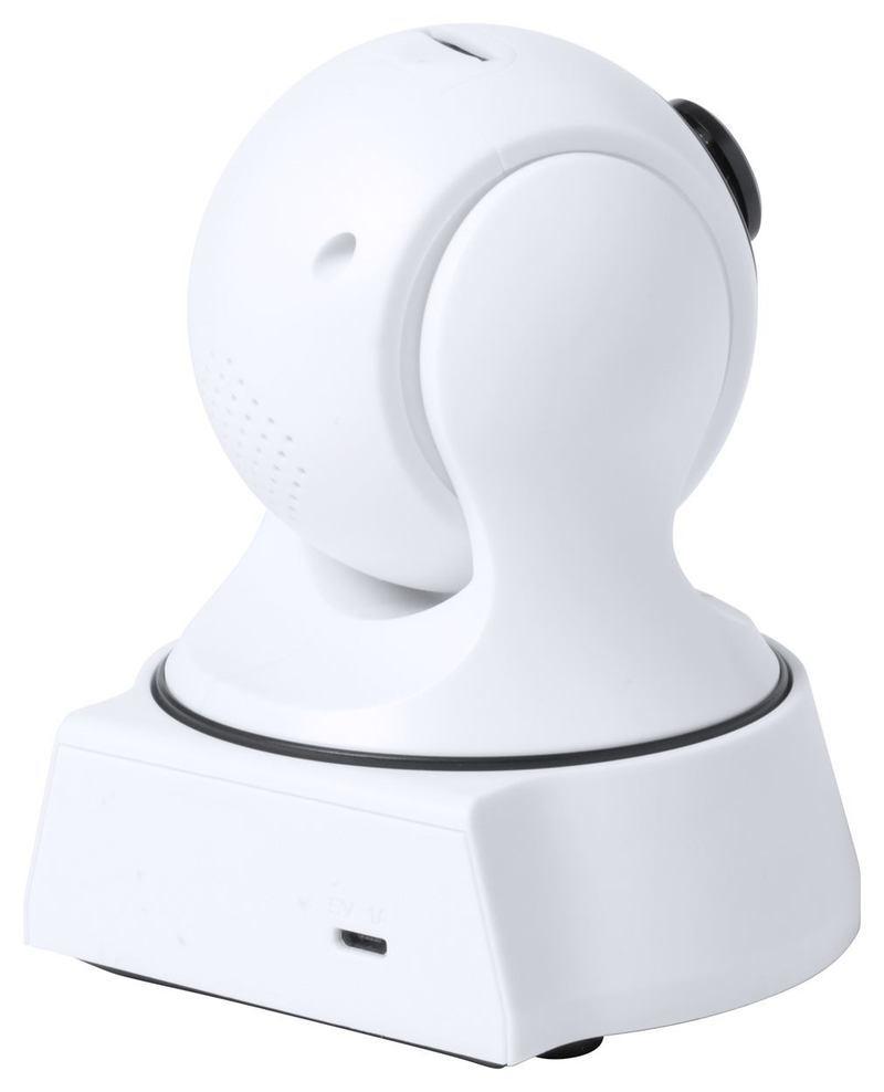 Baldrick Smart Camera 360?