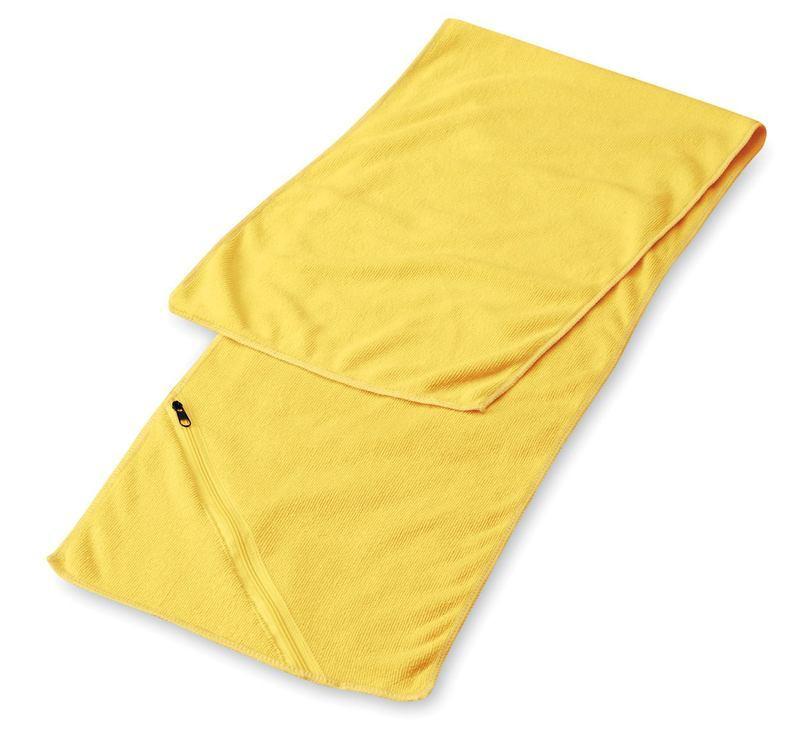 Kobox towel