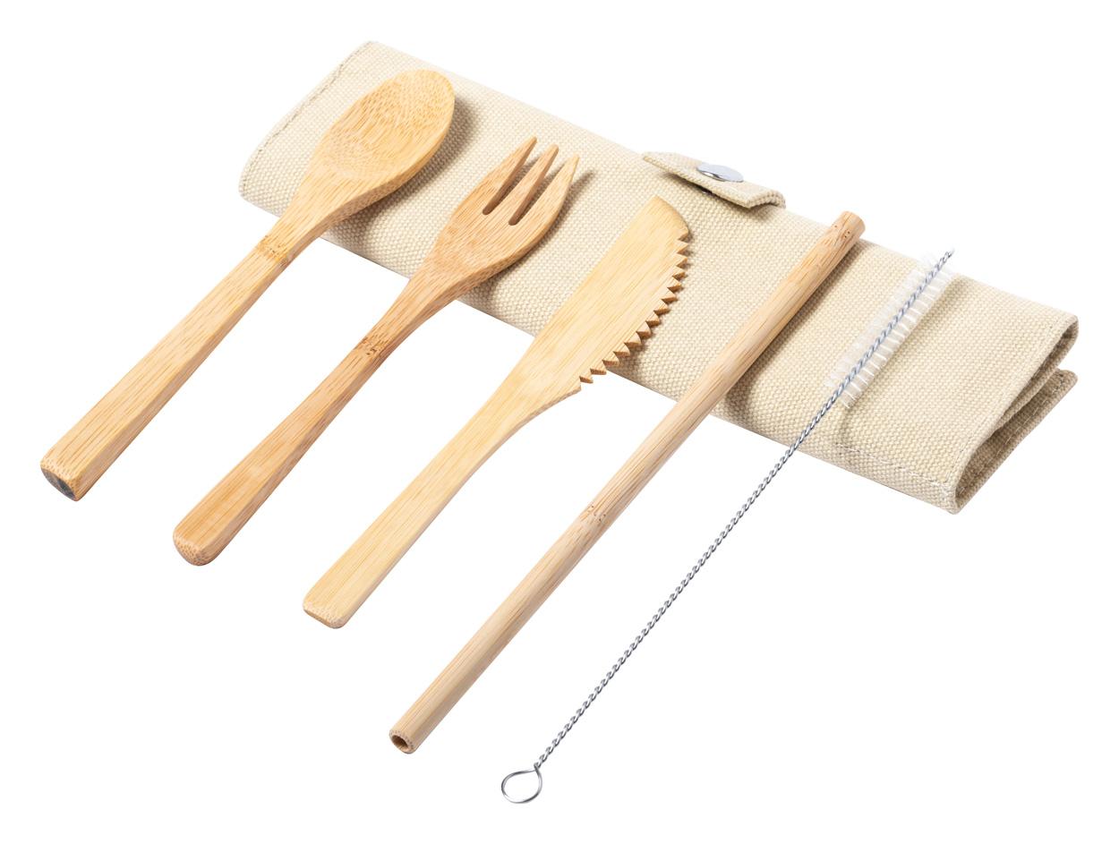 Corpax cutlery set