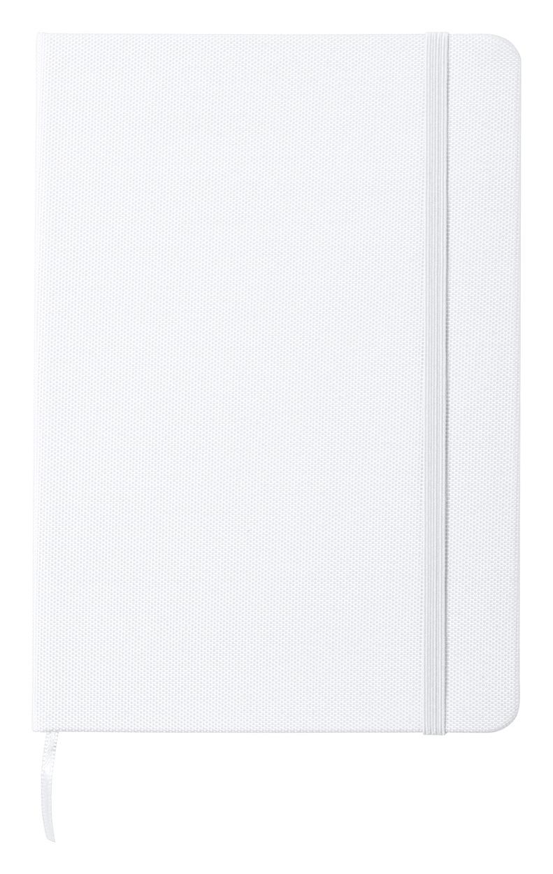 Meivax RPET notebook