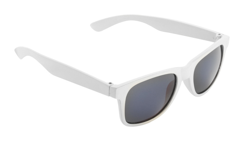 Spike sunglasses for children