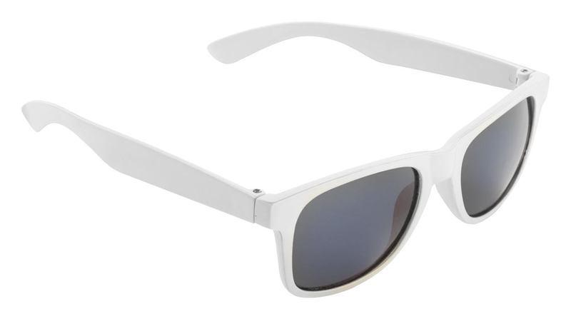 Spike sunglasses for children