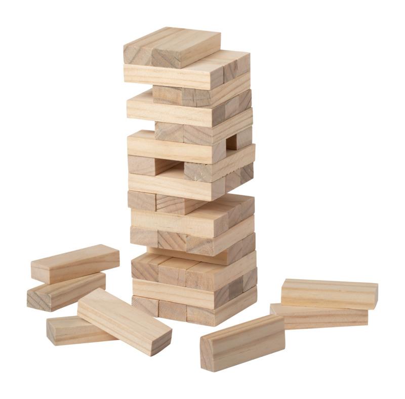 Sabix tower game
