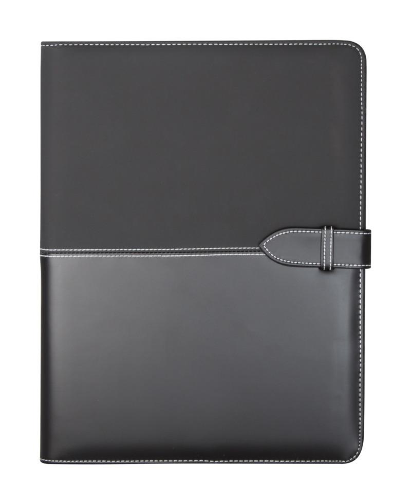 Duotone A4 A4 document folder