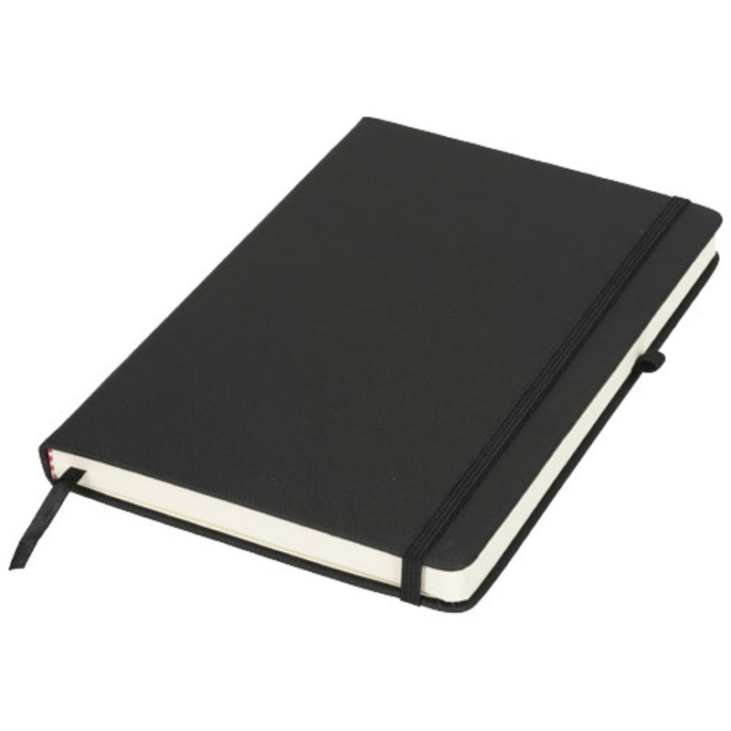 Rivista notebook medium