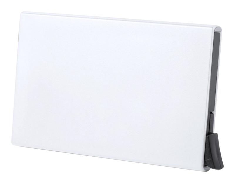 Lindrup card holder
